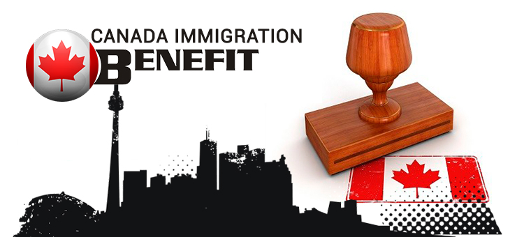 exploring the reasons why immigration is beneficial The benefits general education provides is unlimited so don't be afraid of those general education courses and embrace what you're trying to reject you one of the main benefits of general education, that i have discovered personally over the years, is that it opens the mind to new things and ideas that.