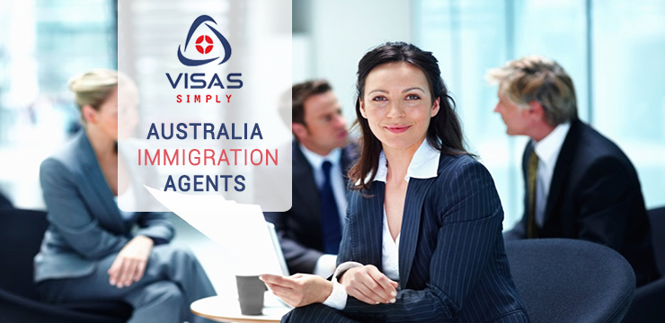 how to become an immigration agent in australia