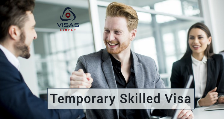 Acquire temporary skilled visa to work in australia visas simply the most preferred temporary skilled work visa sub class 457 temporary work visa for short altavistaventures Image collections