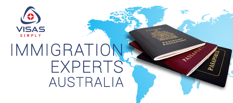 australia immigration requirements