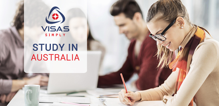 writing b school essays Buy essay online at professional essay writing service order custom research academic papers from the best trusted company just find a great help for students in need.